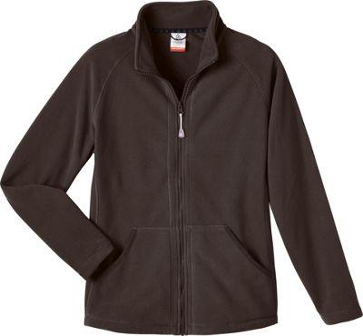 Colorado Clothing Womens Frisco Jacket M - Chocolate - Colorado Clothing Women's Apparel 10490061