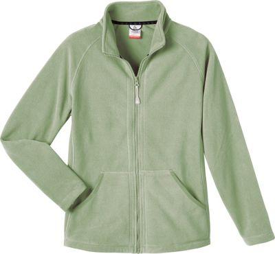 Colorado Clothing Womens Frisco Jacket S - Wasabi - Colorado Clothing Women's Apparel 10490070