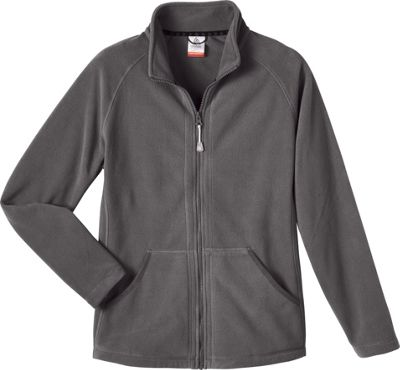 Colorado Clothing Womens Frisco Jacket XL - Slate - Colorado Clothing Women's Apparel