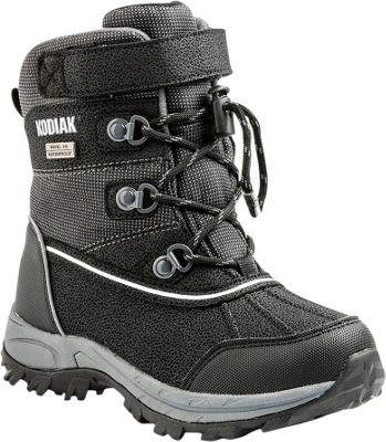 Kodiak Mason Boot 11