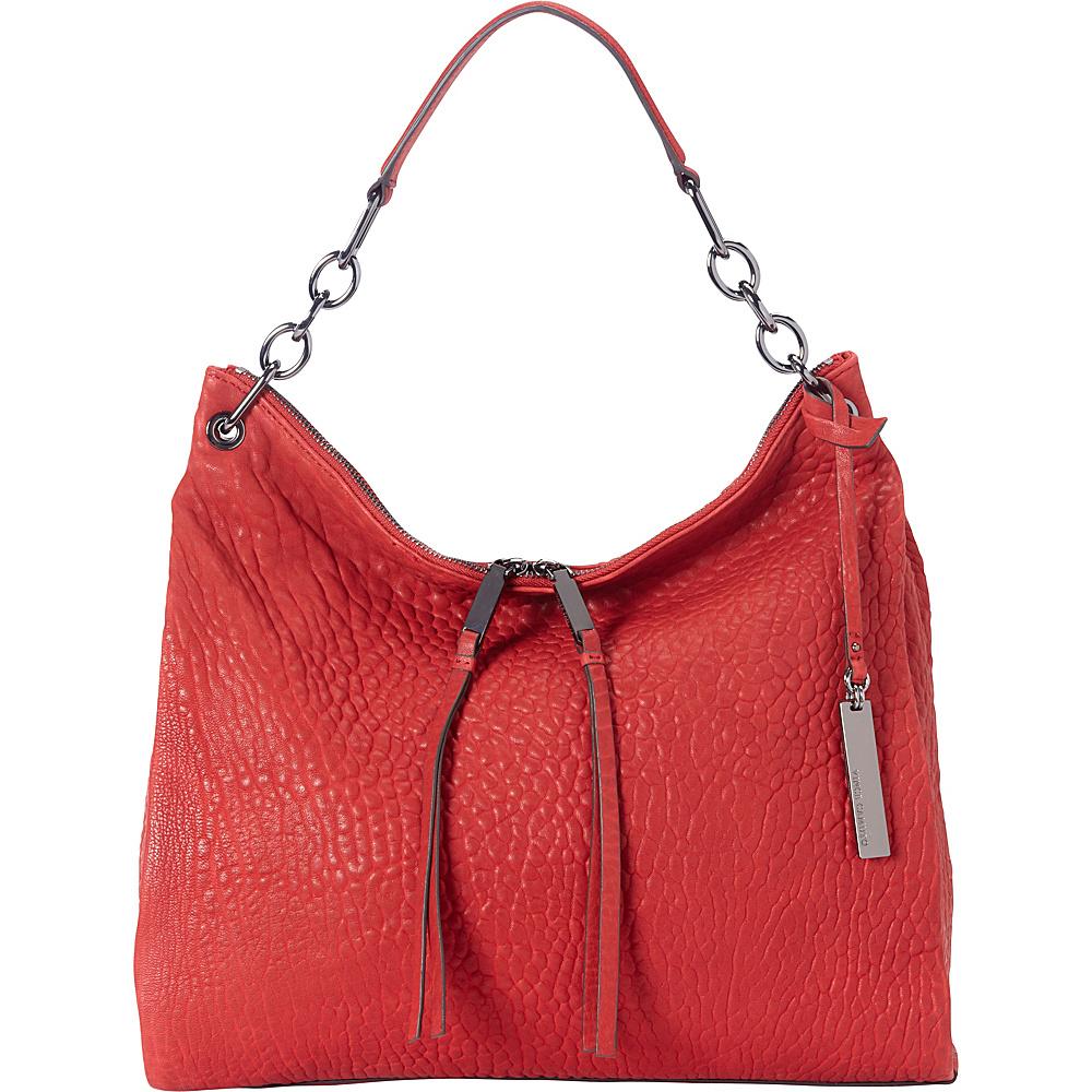 Vince Camuto Avin Hobo Ladybug Vince Camuto Designer Handbags