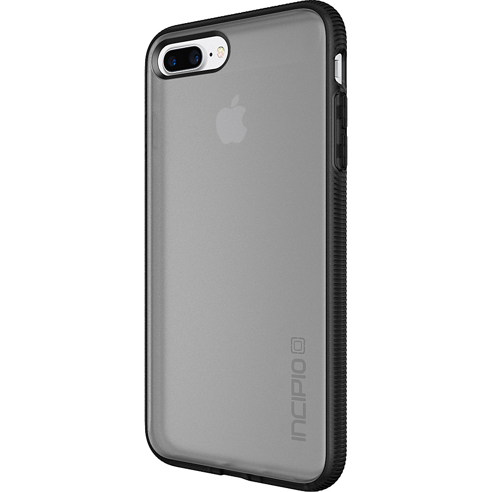 Incipio Octane for iPhone 7 Plus Smoke/Black(SKB) - Incipio Electronic Cases - Technology, Electronic Cases