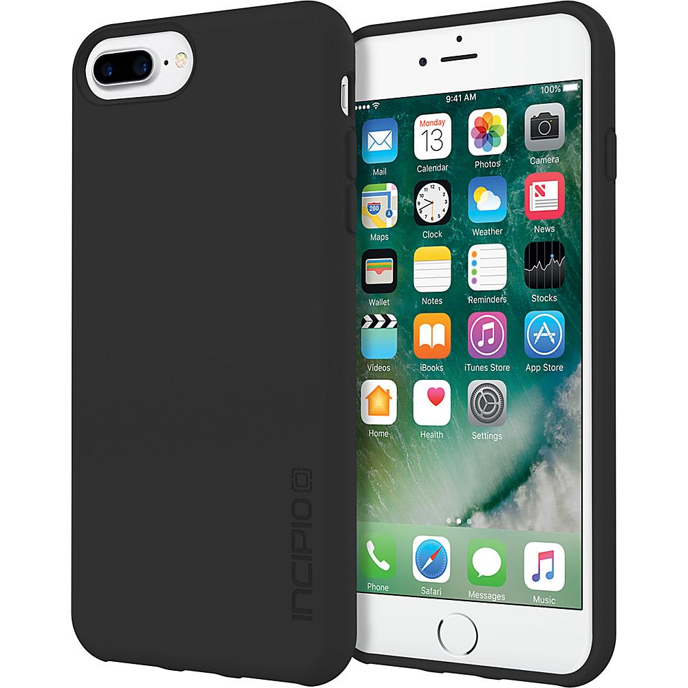 Incipio NGP for iPhone 7 Plus Black - Incipio Electronic Cases - Technology, Electronic Cases
