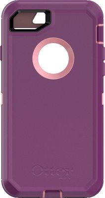 Otterbox Ingram iPhone 7 Defender Series Case Vinyasa - Otterbox Ingram Electronic Cases