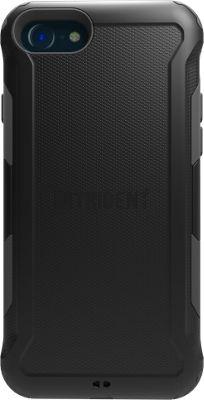 Trident Case - Ingram iPhone 7 Aegis Case Black - Trident Case - Ingram Electronic Cases