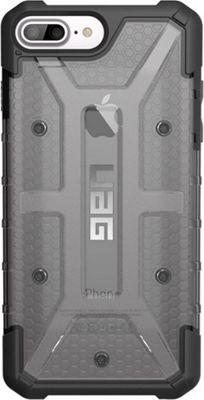 UAG Plasma Case for iPhone 7 Plus Grey - UAG Electronic Cases