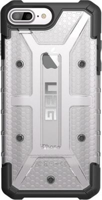 UAG Plasma Case for iPhone 7 Plus Ice - UAG Electronic Cases