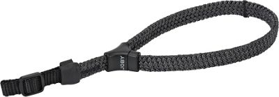 Joby DSLR Wrist Strap Grey - Joby Camera Accessories