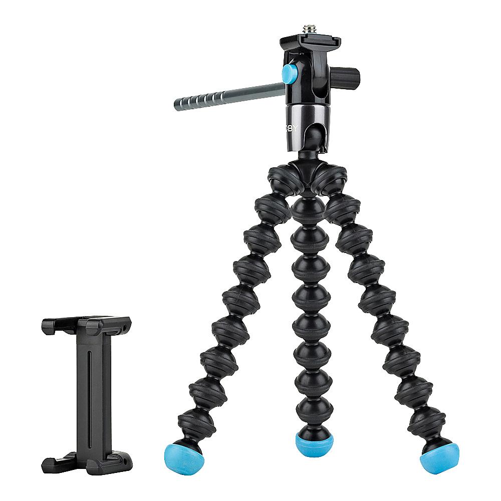 Joby GripTight GorillaPod Video Black Joby Camera Accessories