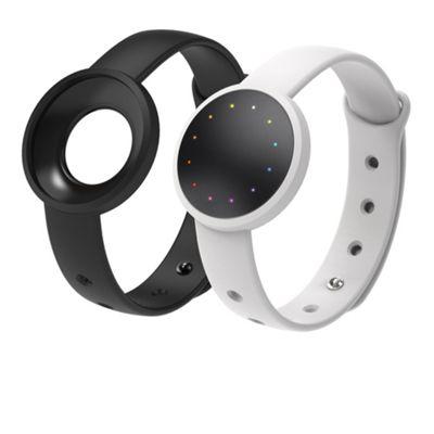 MisFit Shine 2 Fitness Tracker Grey - MisFit Wearable Technology
