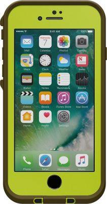 Lifeproof Ingram Fre iPhone 7 Case Ember - Lifeproof Ingram Electronic Cases