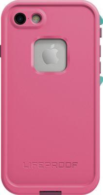 Lifeproof Ingram Fre iPhone 7 Case Twilights Edge - Lifeproof Ingram Electronic Cases