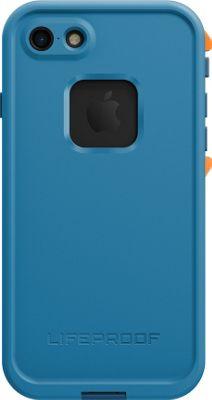 Lifeproof Ingram Fre iPhone 7 Case Base Camp - Lifeproof Ingram Electronic Cases