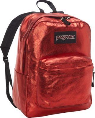 Jansport Backpacks | Bags, Handbags, Totes, Purses, Backpacks ...