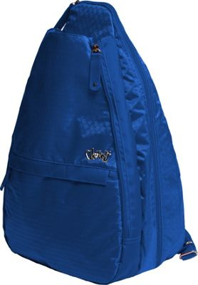 Glove It Tennis Backpack Blue - Glove It Other Sports Bags