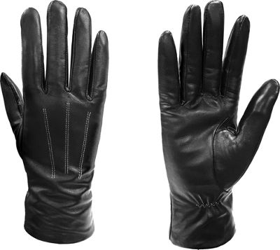 MoDa Womens Driving Touch Screen Texting Gloves S - Black 2XL - MoDa Hats/Gloves/Scarves