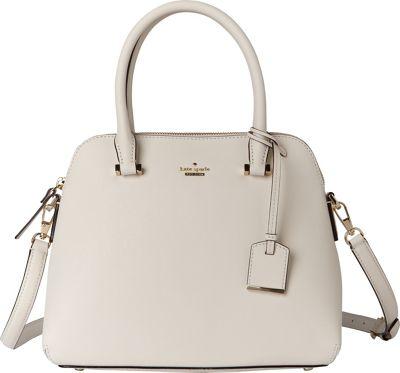 Designer White Handbags and Purses - eBags.com