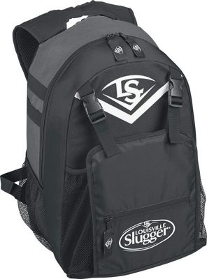 Wilson Series 5 Stick Pack Black - Wilson Gym Bags
