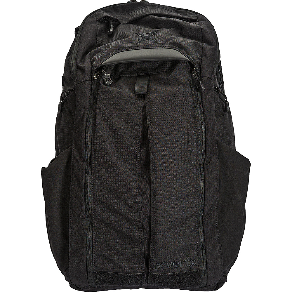 Vertx EDC Gamut Backpack Black - Vertx Tactical - Outdoor, Tactical