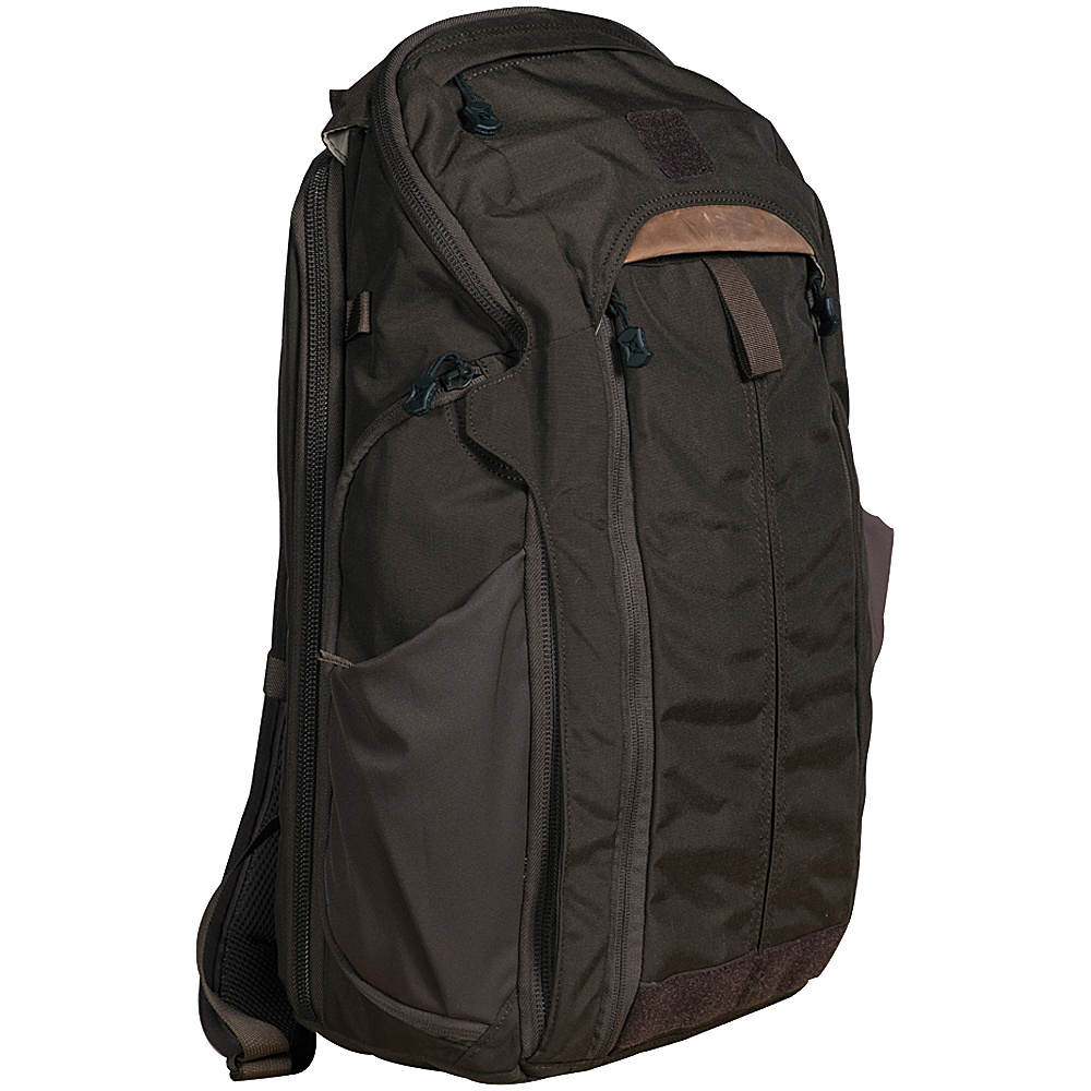 Vertx EDC Gamut Backpack Bracken - Vertx Tactical - Outdoor, Tactical