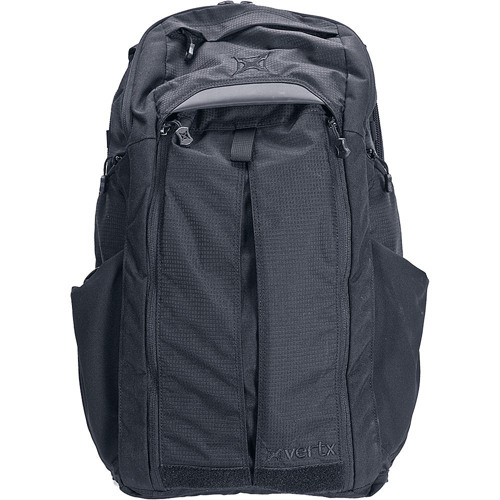 Vertx EDC Gamut Backpack Smoke Grey - Vertx Tactical - Outdoor, Tactical
