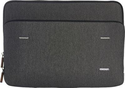 Cocoon Sleeve for MacBook Air
