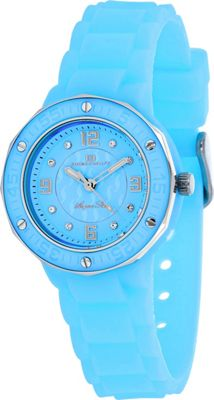 Oceanaut Watches Women's Acqua Star Watch Blue - Oceanaut Watches Watches