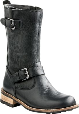 Simple Kodiak Rochelle Snow Boots (For Women) - Save 63%