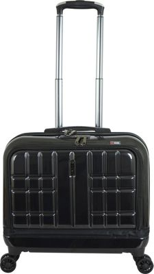 Carry On Laptop Bags and Computer Bags - eBags.com