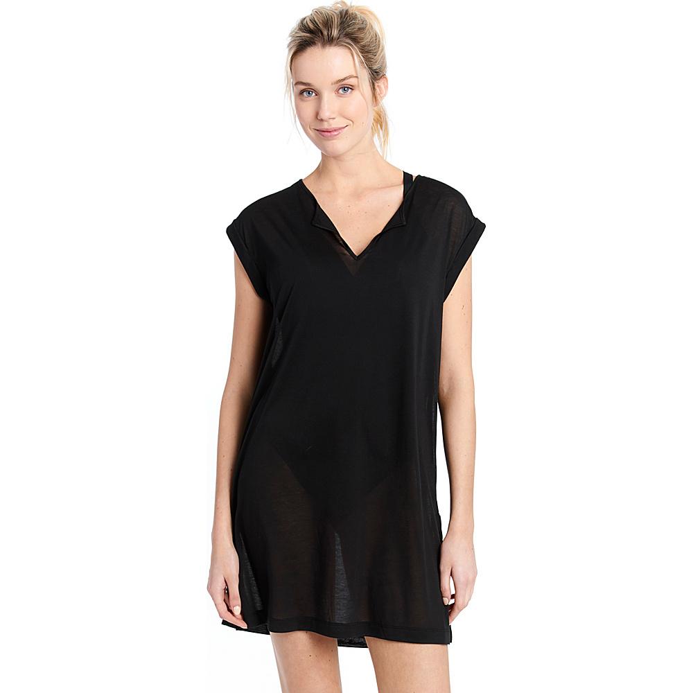 Lole Jules Dress L - Black - Lole Womens Apparel - Apparel & Footwear, Women's Apparel