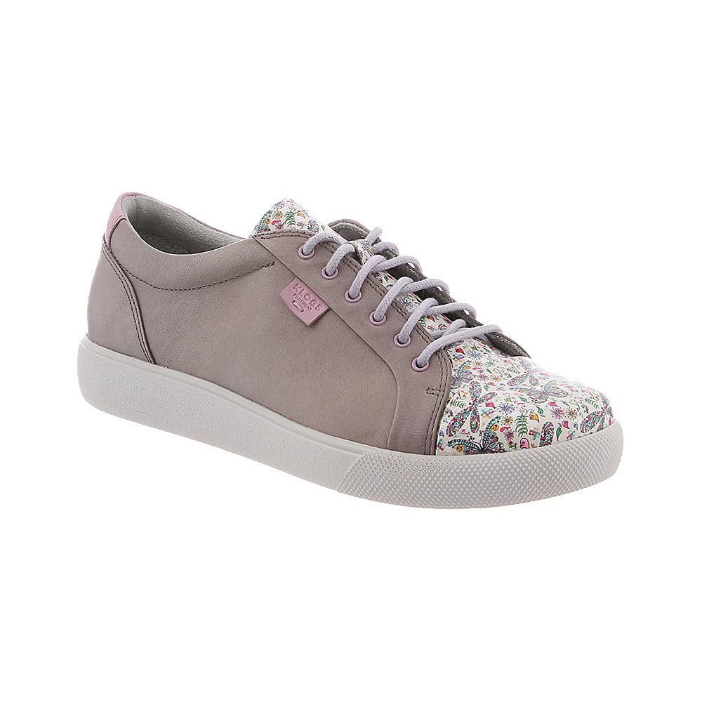 KLOGS Footwear Womens Moro 10 - M (Regular/Medium) - Butterfly - KLOGS Footwear Womens Footwear - Apparel & Footwear, Women's Footwear
