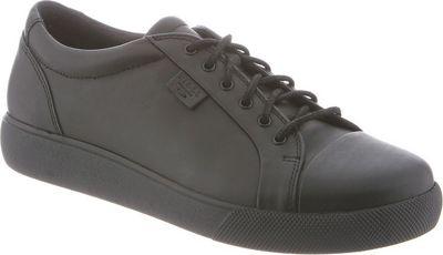 KLOGS Footwear Womens Moro 11 - M