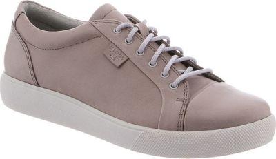 KLOGS Footwear Womens Moro 9 - M