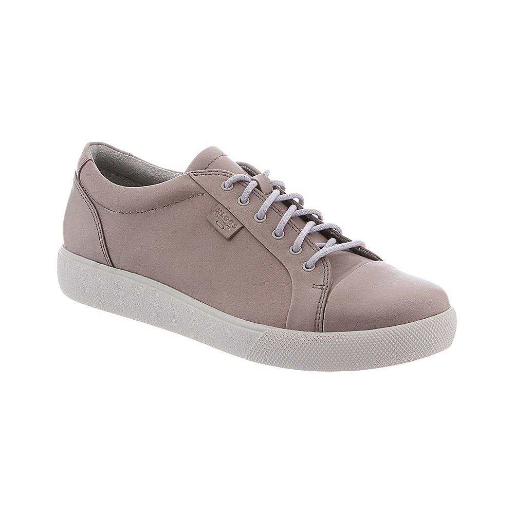 KLOGS Footwear Womens Moro 9 - M (Regular/Medium) - Frost Grey - KLOGS Footwear Womens Footwear - Apparel & Footwear, Women's Footwear