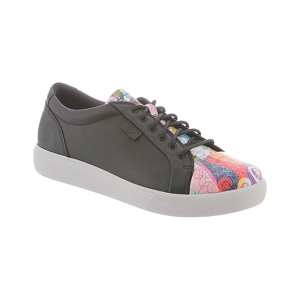 KLOGS Footwear Womens Moro 7.5 - M (Regular/Medium) - Micro Puff - KLOGS Footwear Womens Footwear - Apparel & Footwear, Women's Footwear
