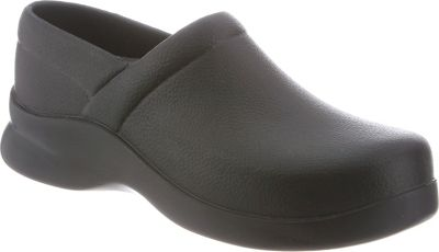 KLOGS Footwear Womens Bistro 10 - M