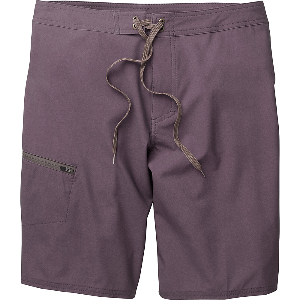 Toad & Co Fortuna Trunk 33 - Buffalo - Toad & Co Mens Apparel - Apparel & Footwear, Men's Apparel