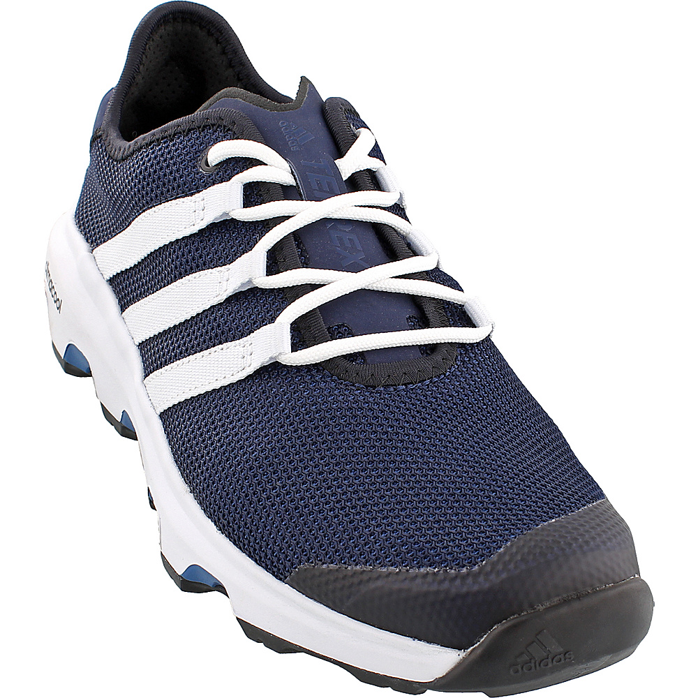 adidas outdoor Mens Terrex Climacool Voyager Shoe 11.5 - Col. Navy/White/Core Blue - adidas outdoor Mens Footwear - Apparel & Footwear, Men's Footwear
