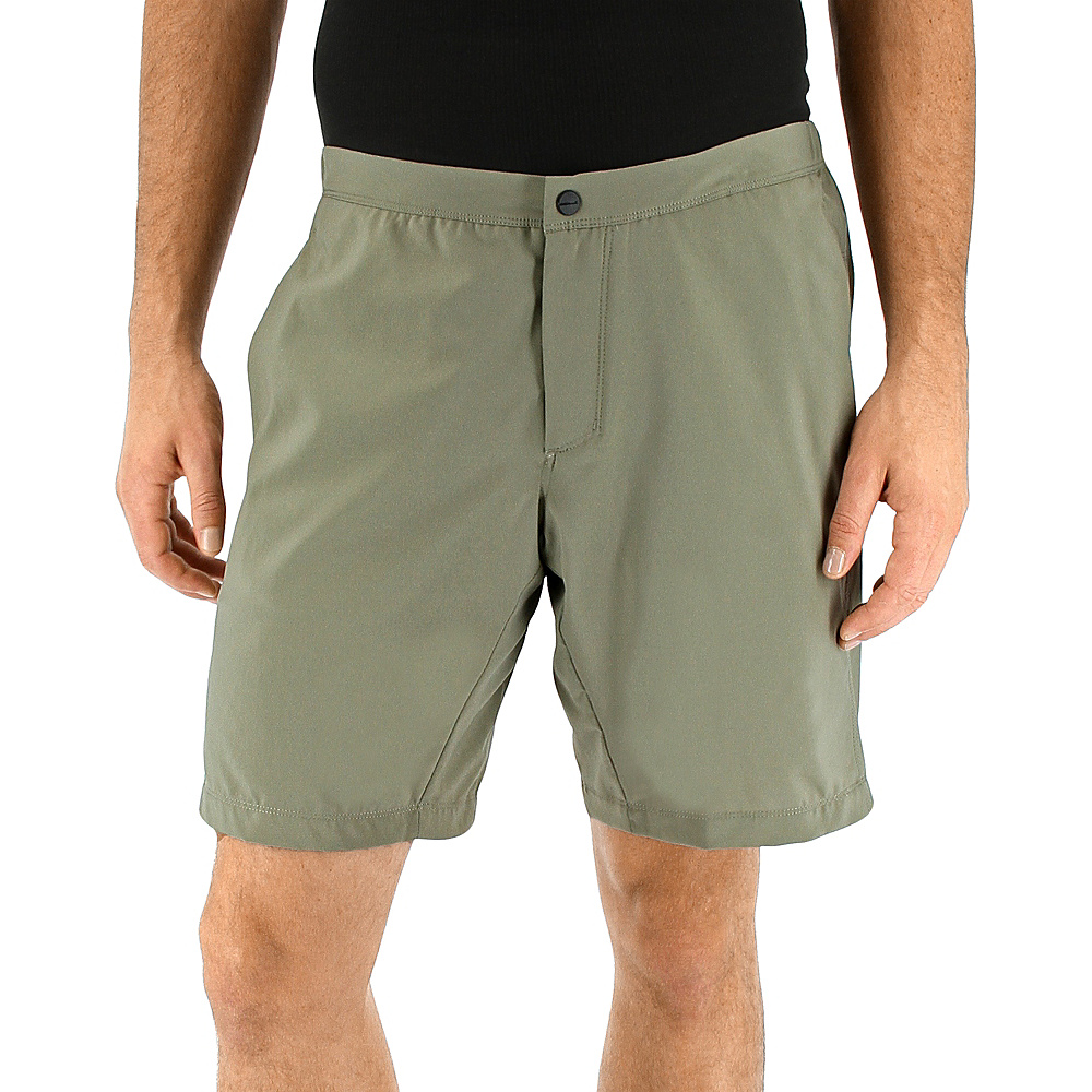 adidas outdoor Mens Mountain Fly Short 32 - Trace Cargo - adidas outdoor Mens Apparel - Apparel & Footwear, Men's Apparel