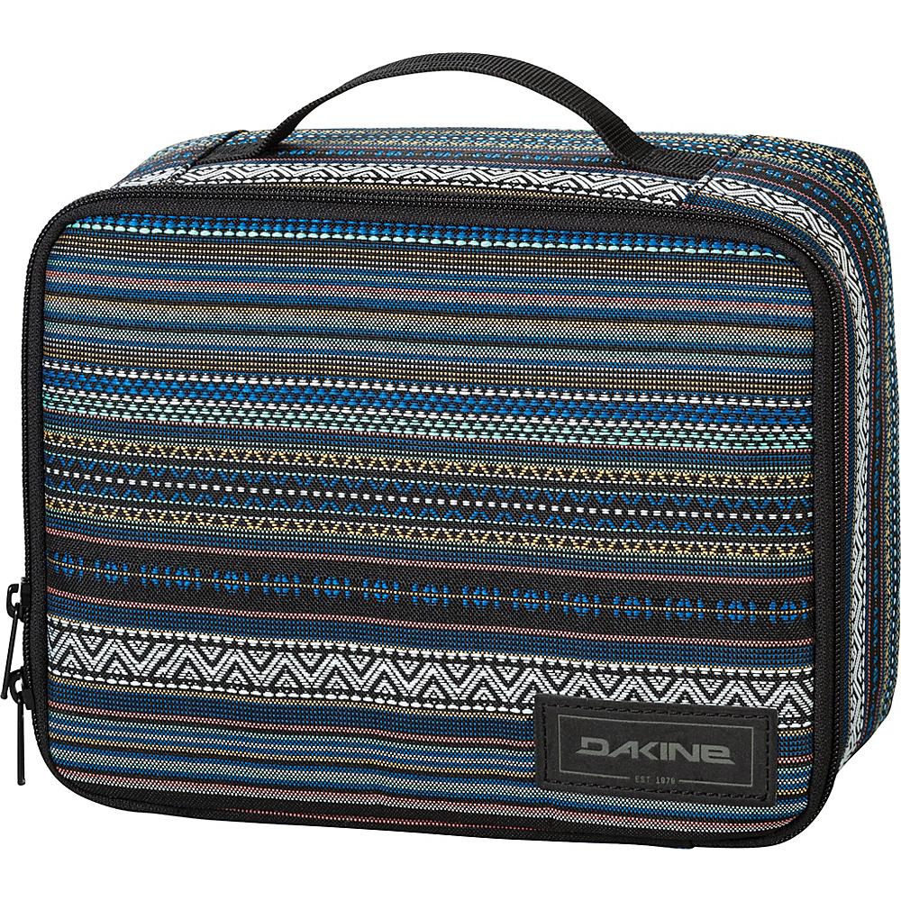 DAKINE Womens Lunch Box 5L Cortez - DAKINE Travel Coolers - Travel Accessories, Travel Coolers