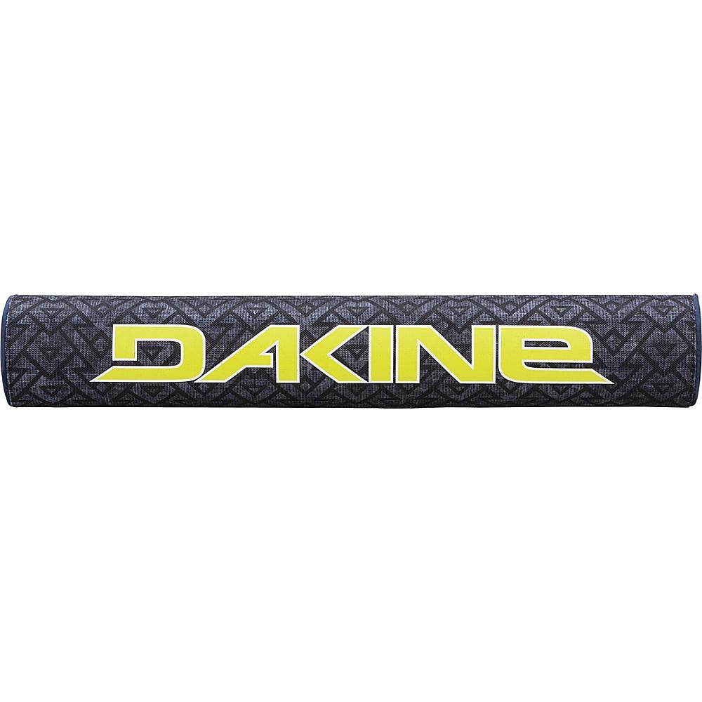 DAKINE Rack Pad (2) Stacked - DAKINE Sports Accessories - Sports, Sports Accessories