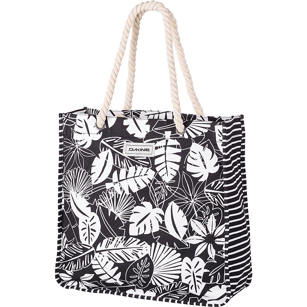 DAKINE Surfside 28L Tote Inkwell Canvas - DAKINE Fabric Handbags - Handbags, Fabric Handbags