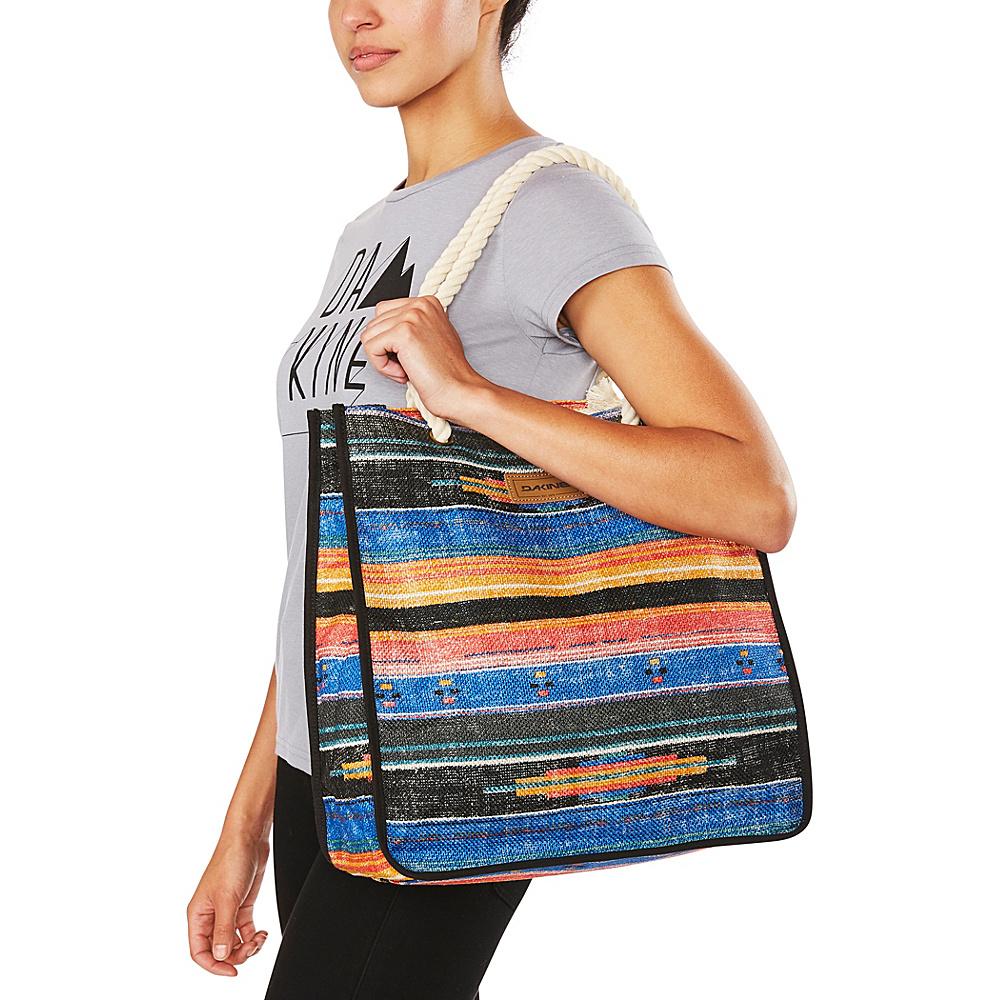 DAKINE Surfside 28L Tote BONNIE - DAKINE Fabric Handbags