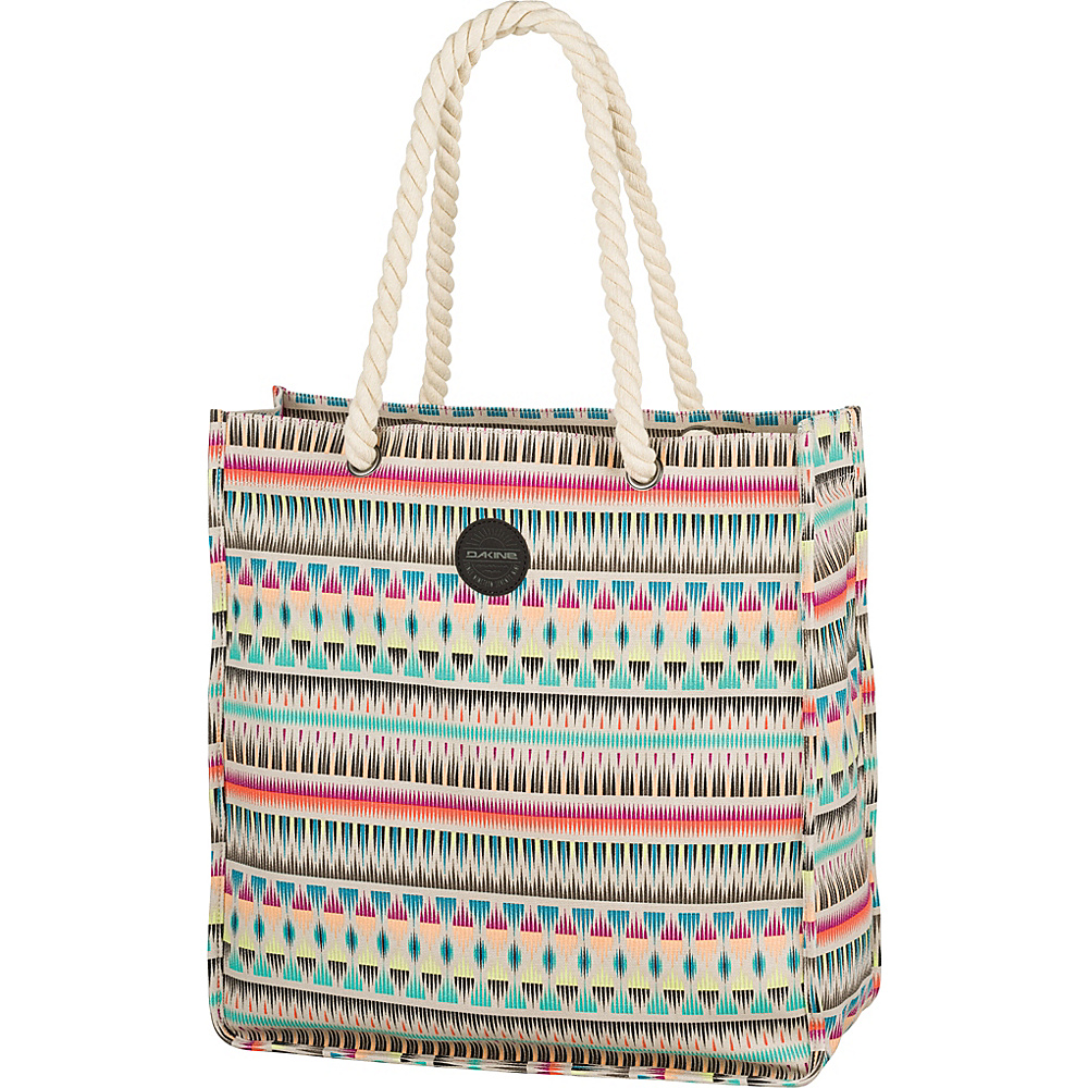 DAKINE Surfside 28L Tote Zanzibar Canvas - DAKINE Fabric Handbags - Handbags, Fabric Handbags