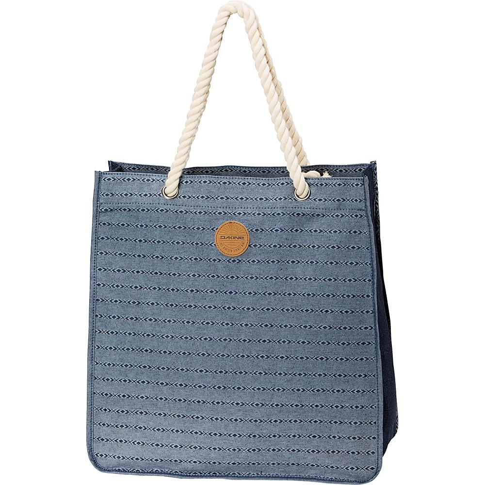 DAKINE Surfside 28L Tote BONNIE - DAKINE Fabric Handbags - Handbags, Fabric Handbags