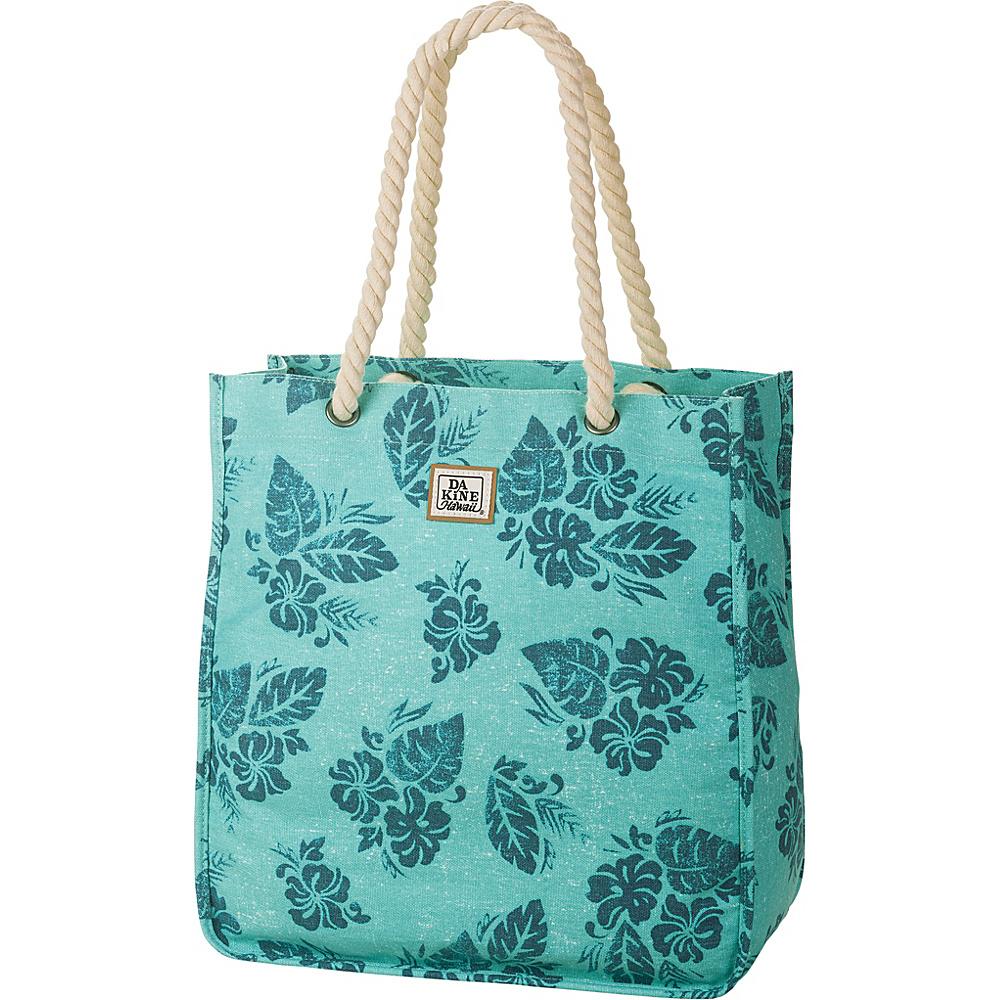DAKINE Surfside 28L Tote KALEA CANVAS - DAKINE Fabric Handbags - Handbags, Fabric Handbags
