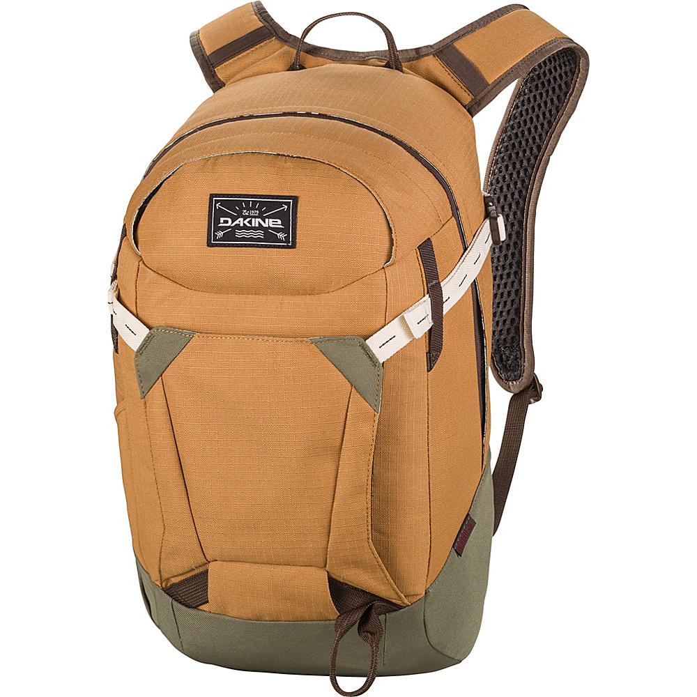 DAKINE Nomad 20L Backpack Yondr - DAKINE School & Day Hiking Backpacks - Backpacks, School & Day Hiking Backpacks