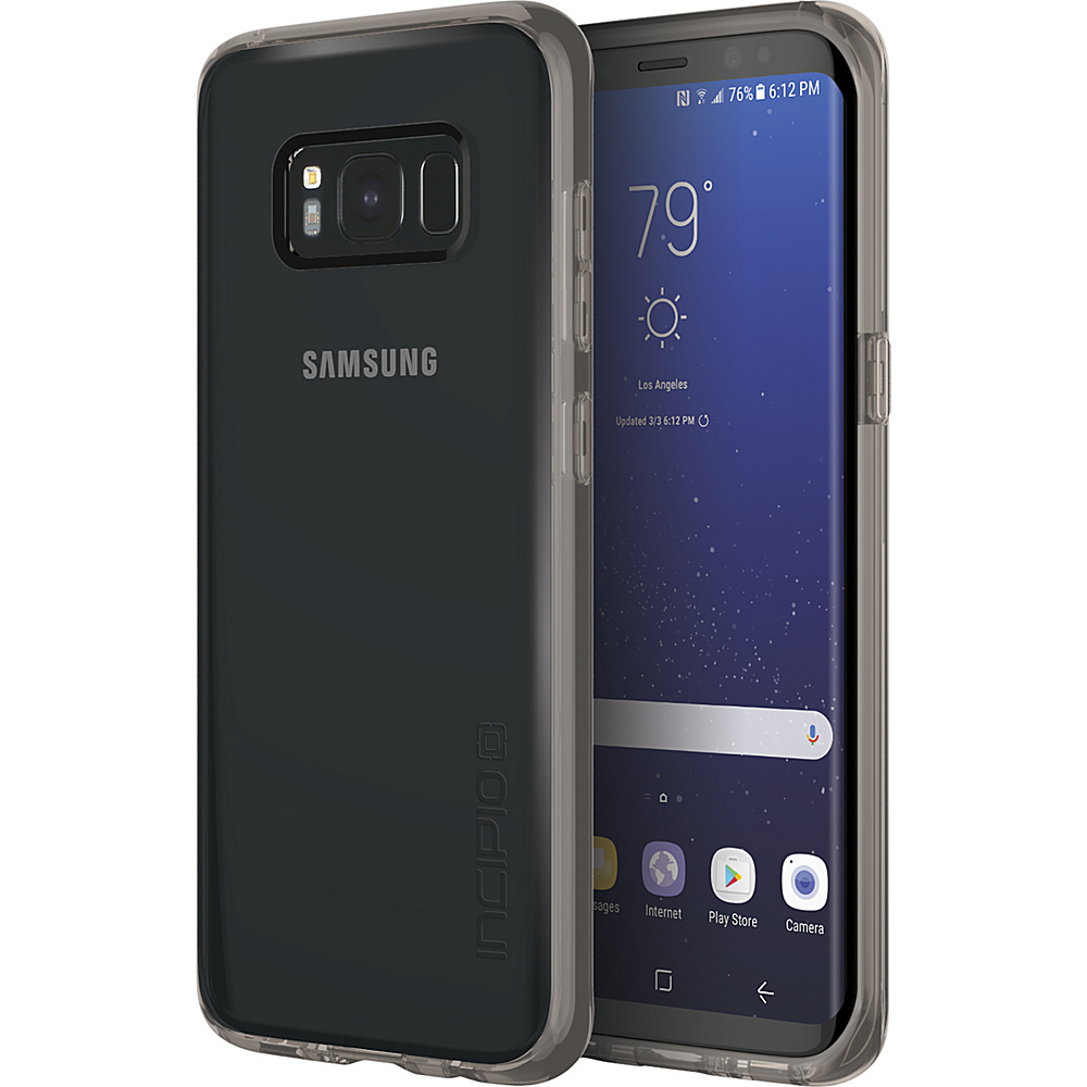 Incipio Octane Pure for Samsung Galaxy S8 Sand - Incipio Electronic Cases - Technology, Electronic Cases