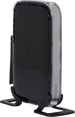 NETGEAR Nighthawk AC2300 Smart WiFi Router with MU-MIMO Blacks - NETGEAR Smart Home Automation