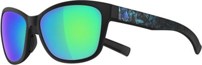 adidas sunglasses Excalate Sunglasses Floral - adidas sunglasses Eyewear